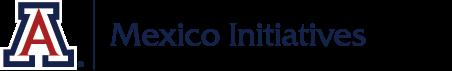 Mexico Initiatives | Home